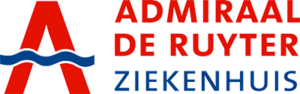 Admiraal de Ruyterziekenhuis