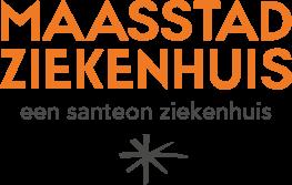 Maasstad Ziekenhuis
